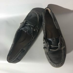 Sperry Loafers 9